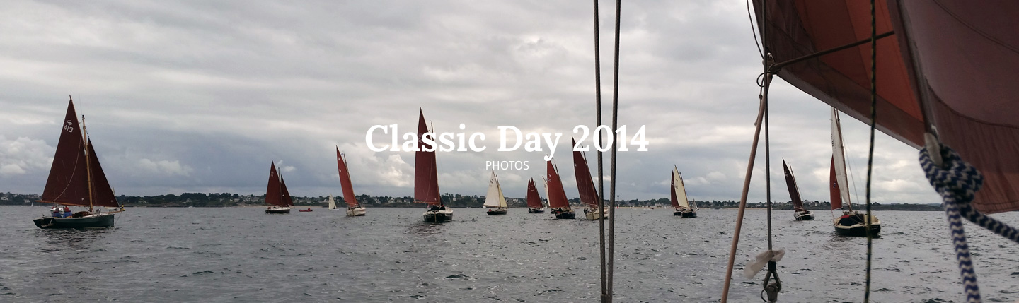 slide-classic-day-2014